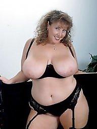 Chubby amateur, Amateur chubby, Chubby ass, Sexy ass, Chubby