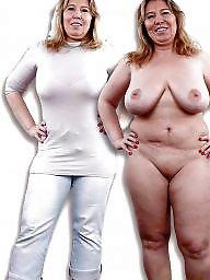 Mature chubby, Chubby, Older, Chubby mature, Mature bbw, Chubby milf