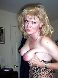 Amateur mature, Amateur hairy, Milf hairy, Shaved mature, Shaved, Hairy milf