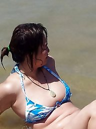 Asian wife, Chinese wife, Chinese, Chinese milf, Asian, Milf asian