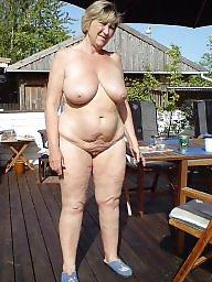 Big mature, Granny big boobs, Granny ass, Mature big ass, Granny boobs, Granny mature
