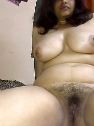 Indian milf, Indian, Mature asian, Indians, Asian milfs, Indian mature