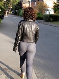 Tight, Sexy ass, Clothed, Milf ass, Tight clothes, Tight ass