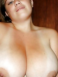Huge tits, Mature boobs, Huge boob, Mature tits, Bbw big tits, Mature bbw