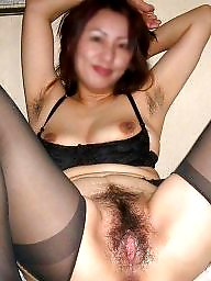 Hairy mature, Hairy legs, Hairy, Hairy stockings, Leg, Mature hairy