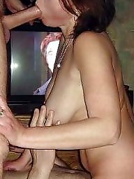 Mature, Mature amateur, Amateur mom, Amateur, Moms, Milf