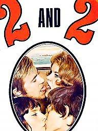 Vintage mature, Retro, Vintage magazine, Magazine, Vintage, Vintage teen