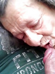 Mature handjob, Handjobs, Granny suck, Grannies, Flashing, Amateur mature