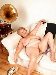 Granny bbw, Granny big boobs, Granny mature, Bbw granny, Granny boobs, Grannies