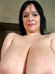 Big boobs mature, Busty mature, Big mature, Mature busty, Mature big boobs