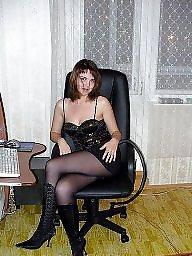 Mature dressed, Mom, Mature slut, Dress, Milf slut, Slut dress