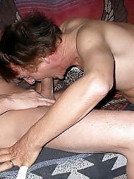 Cocks, Mature anal, Anal, Mature sex, Mature party
