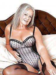 Mature pussy, Granny pussy, Big pussy, Granny tits, Big mature, Granny big tits