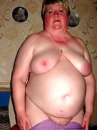Saggy tits, Saggy tit, Saggy mature, Mature saggy tits, Mature women, Mature saggy
