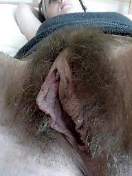 Mature pussy, Amateur pussy, Amateur mature, Big pussy, Mature shower, Shower