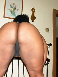 Mature ebony, Ebony mature, Mature blacks, Black milfs, Ebony milf, Mature black
