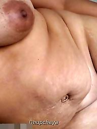Indian pussy, Indian milf, Indian, Bhabi, Indian mature, Mature pussy