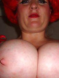Big boobs mature, Mature fuck, Mature fucked, Big mature, Mature big boobs, Fuck mature