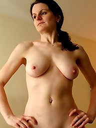Milf mom, Mature moms, Moms, Mom, Mature mom