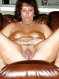 Mature slut, Amateur mature, Milf slut