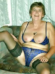 Granny stockings, Granny big boobs, Grannies, Granny hairy, Hairy grannies, Hairy granny