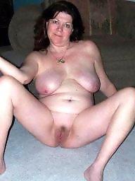 Saggy tit, Saggy tits, Amateur mature, Mature saggy, Saggy mature, Mature saggy tits