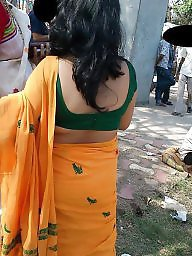 Mature asians, Bhabhi, Indian mature, Mature indian, Indian, Asian mature