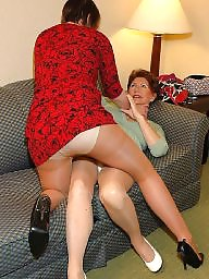Vintage upskirt, Vintage stockings, Vintage milf, Stockings upskirt, Upskirt stockings, Milf upskirt