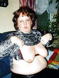 Granny mature, Amateur granny, Granny bbw, Bbw granny, Granny, Grannys