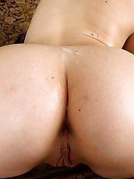 Bubble butt, Bbw butt, Bbw ass, Butt