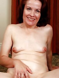 Pussy, Small, Small pussy, Mature pussy, Cute, Breasts