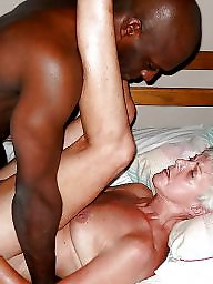 Mature fuck, Mature interracial, Orgasm, Mature orgasm, Milf fuck, Black mature