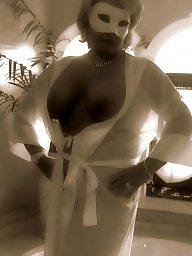 Mature lingerie, Nylon mature, Curvy milf, Lingerie mature, Curvy mature, Mature stocking