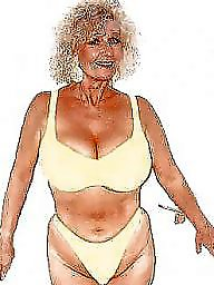 Granny big boobs, Mature hairy, Big boobs mature, Hairy grannies, Granny, Busty granny
