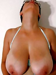 Big boobs mature, Mature big tits, Big tits mature, Big tits milf, Big mature