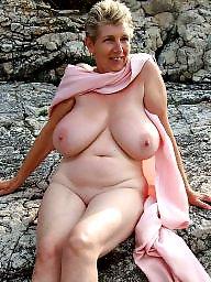 Nude beach, Beach, Mature beach, Milf beach, Mature nude, Nude