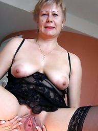 Hairy mature, Shaved mature, Shaved, Hairy milf, Mature shaved, Mature hairy