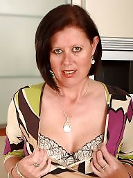 Mature hairy, Hairy mature, Julie, Hairy milfs