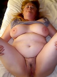 Fat bbw, Fat mature, Fat, Bbw slut, Fat slut, Bbw mature