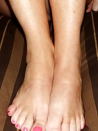 Feet, Mature feet, Mrs l, Shoes, Sexy feet, Amateur mature