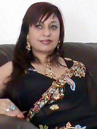 Indian aunty, Indian milf, Indians, Aunty, Mature aunty, Indian mature