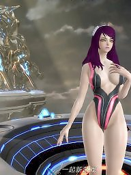 Queens blade cartoon, Queens blade, Queening cartoons, Queen blade, Queen cartoons, Queen cartoon