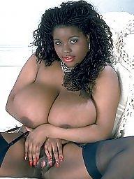Ebony boobs, Vintage boobs, Ebony tits, Vintage ebony, Vintage big tits, Vintage tits