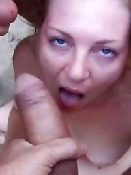 Anal, Anal amateur, Russian mature, Beach mature, Anal mature, Cock