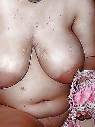 Arab milf, Arab boobs, Arab, Arab milfs, Arabic, Hairy arab