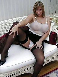 Bbw stockings, Pantyhose mature, Pantyhose bbw, Bbw pantyhose, Mature pantyhose, Mature stockings