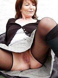 Amateur pantyhose, Mature pantyhose, Amateur milf, Mature, Pantyhose, Pantyhose mature