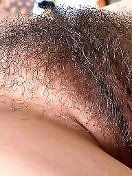 Hairy mature, Mature pussy, Amateur mature, Mature hairy pussy, Amateur hairy