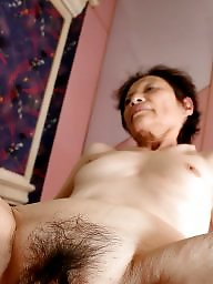 Mature asian, Asian milfs, Milf asian, Asian mature