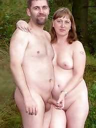 Naked, Amateur mature, Mature couples, Mature couple, Mature naked, Naked mature